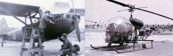 11th Sqn JGSDF