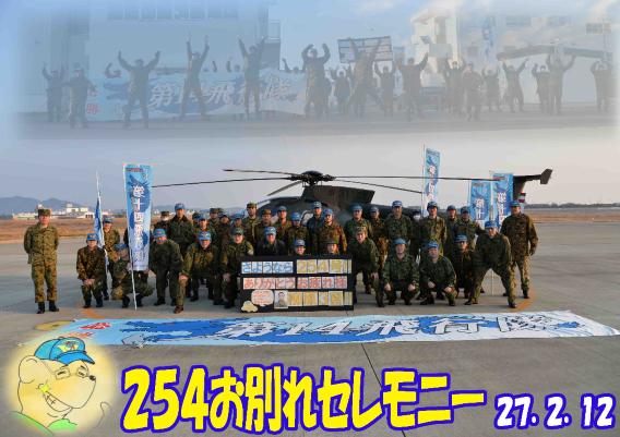 JGSDF 14th Sqn