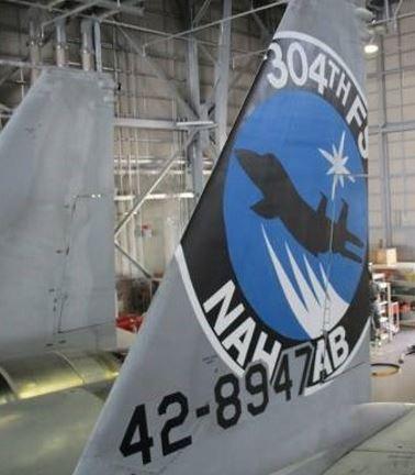 304th F-15J (3)