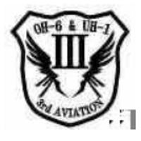 JGSDF 3rdAvSqn
