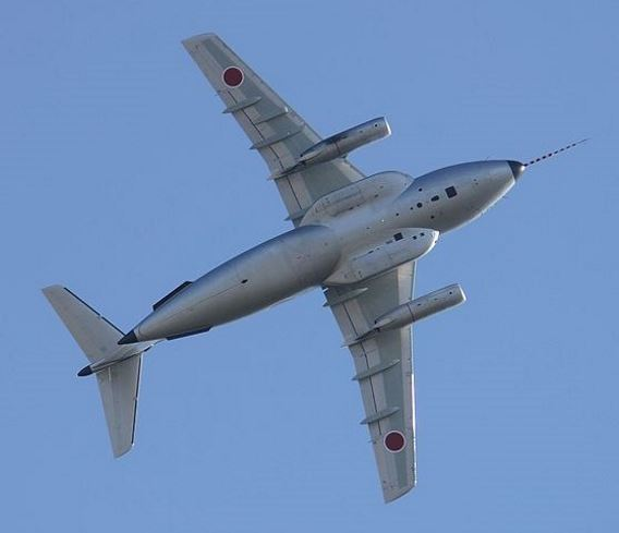 C-1FTB Gifu (1)