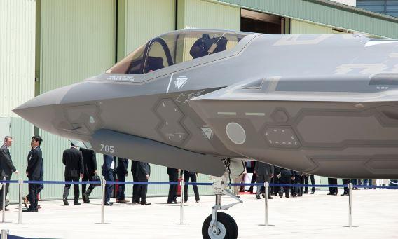 F-35A JASDF (3)