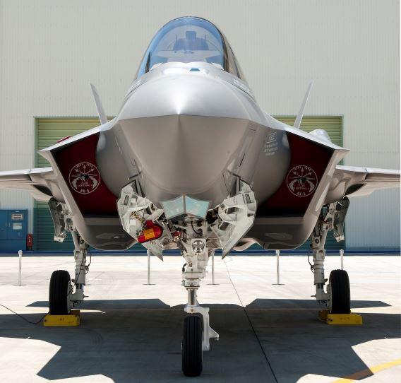 F-35A JASDF (4)