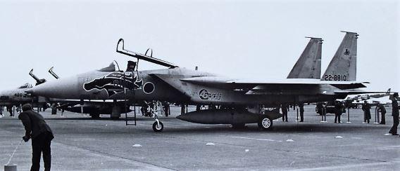 DSCF1389