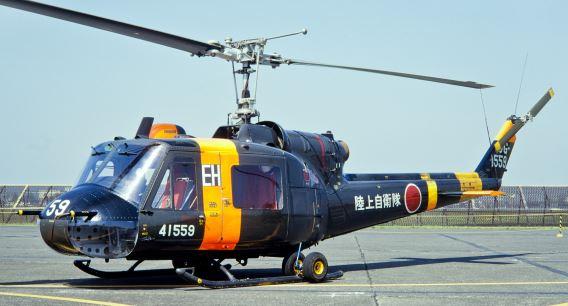 41559 HU-1B Tachikawa