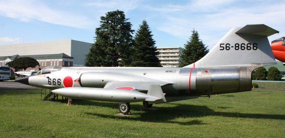 irumaf-104j