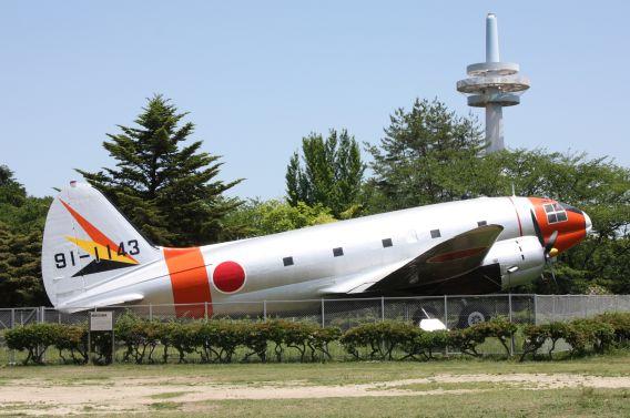 tokorozawac-46