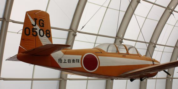tokorozawat-34