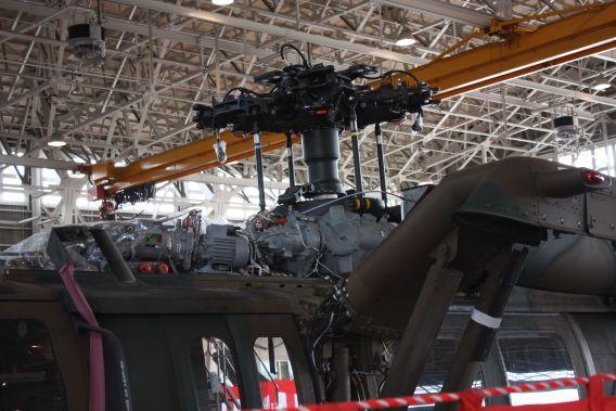 stripped-down uh-60ja (3)