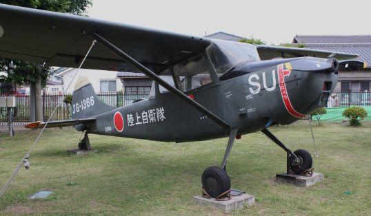 jgsdfl-19