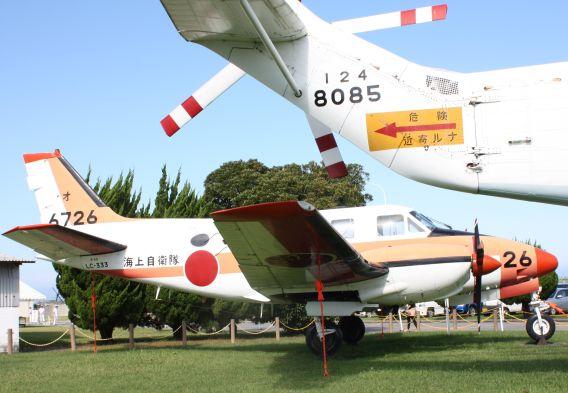 tateyamab65