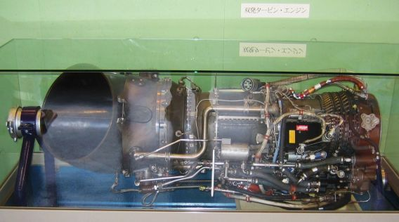 kv-107 ct-58 (2)