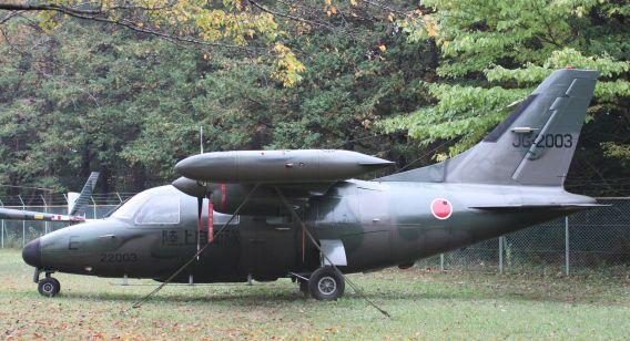 tachikawalr-1