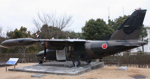 Mitsu Seiki LR-1
