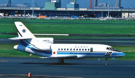 JA8570 contri