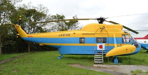 JA9156