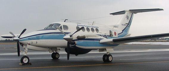 jcgb200