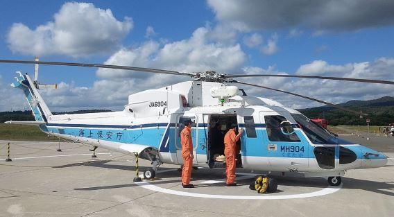 JCG S-76C+ (2)