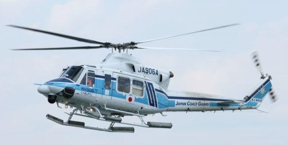 JA906A