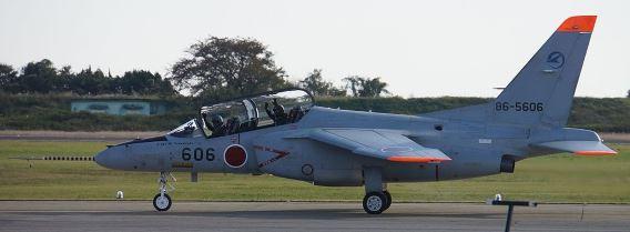 T-4 Gifu probe