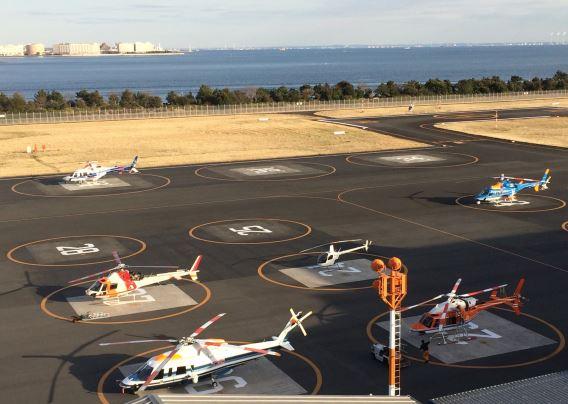 Tokyo Heliport 170208(1)