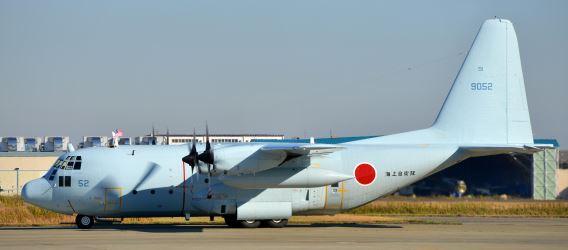 C-130R 9502 (2)
