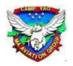 JGSDF Central Army AvGrp