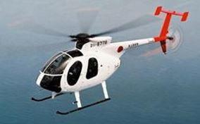 OH-6DA