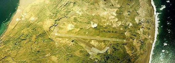Iwo Jima 1978