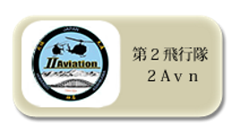 JGSDF 2nd AvSqn badge