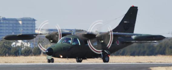 LR-1 last flight (2)