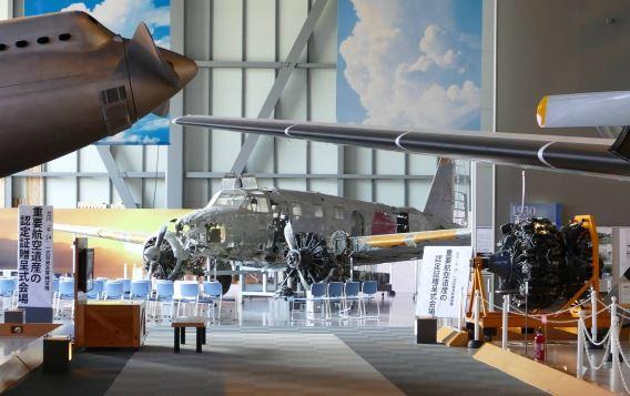 Misawa Ki-54 (2)