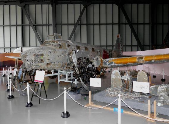 Misawa Ki-54 (3)