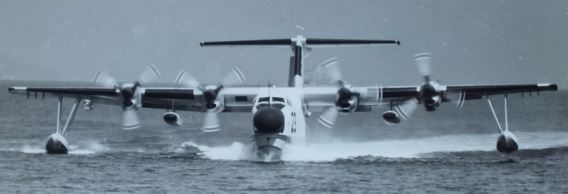 31 Sqn JMSDF PS-1 (3)