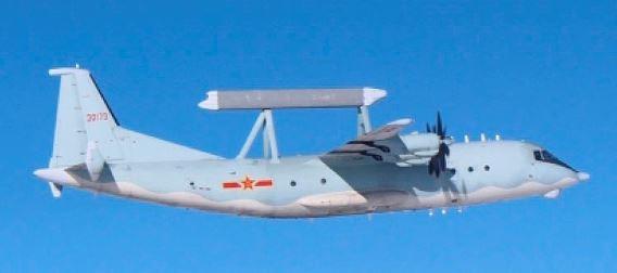KJ-100 Nov. 27, 2015