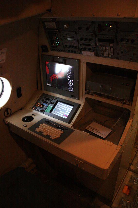 US-2 station2