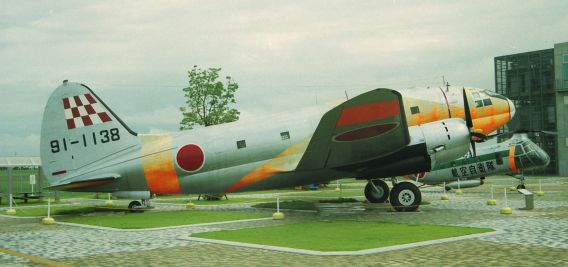 airparkc-46