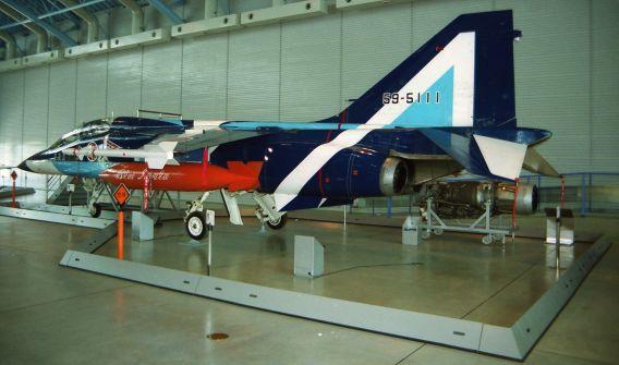 airparkt-2