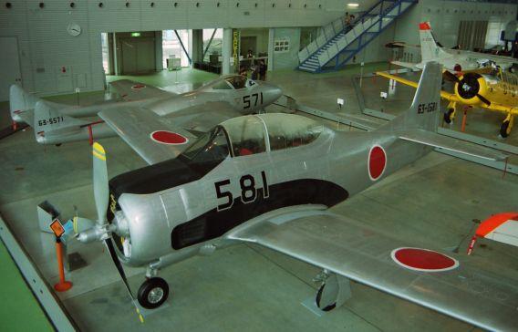 airpark t-28
