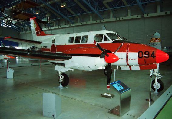airparkb65