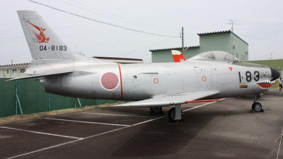 shizuhamaf-86d