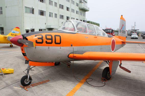 shizuhama t-34
