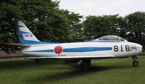 utsunomiyaf-86