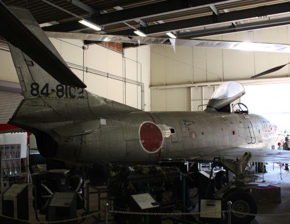 tokorozawaf-86d