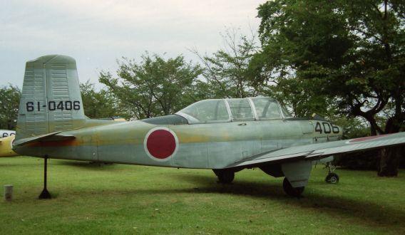 gifu t-34