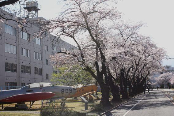 Kumagaya AB