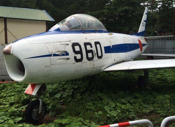 kawaguchikof-86f(5)rs