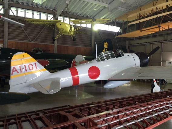 kawaguchikozero21rs