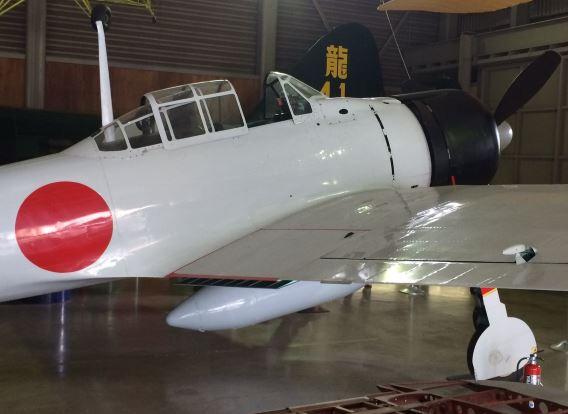 kawaguchiko zero21(2)rs