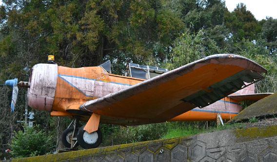 T-6G 52-0118